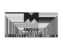 musco-mahindra-uginie